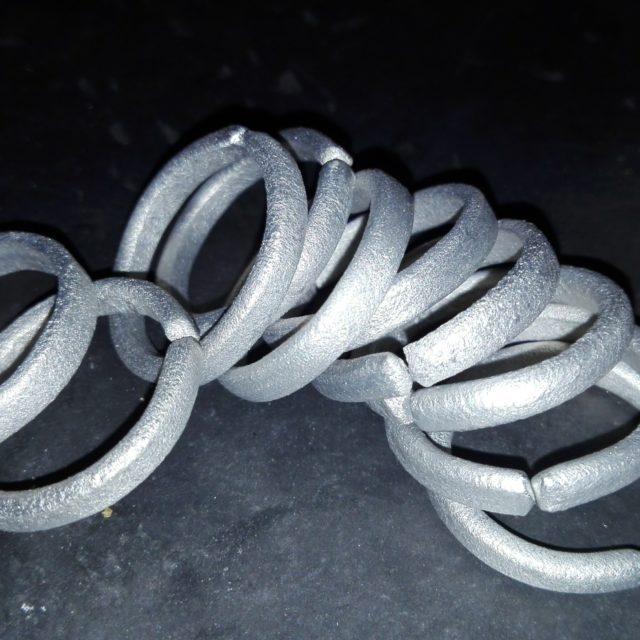 2 wabi sabi rings 1