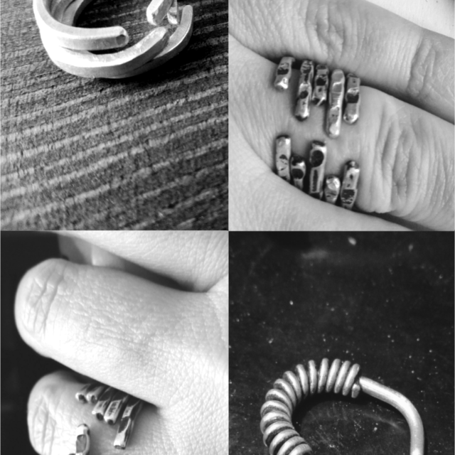 adjustable rings3